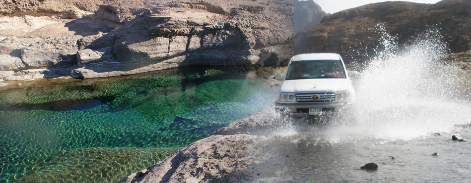 hatta pools, hatta pools tour, hatta pools trip